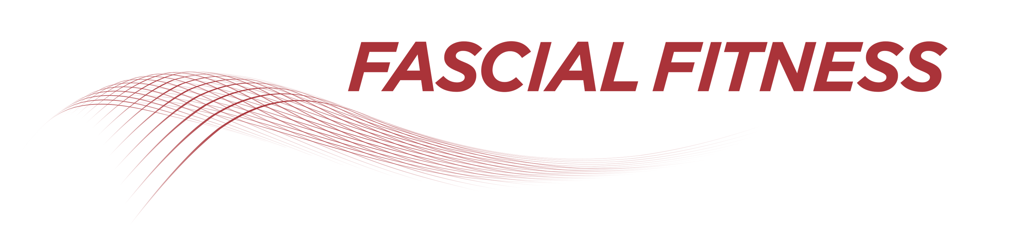 Fascial-Fitness-Association